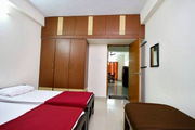 PG available for men in Kengeri,  Excellent accommodation
