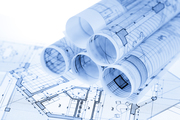 Top construction companies in Bangalore