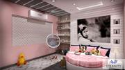 Interior Designers and Decorators Service Delhi NCR