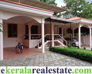 Pongumoodu Sreekariyam  house for rent