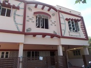 2BHK / 1BHK Independent house for rent in Ramamurthy nagar