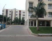 2 Bhk House For Lease In Bangalore