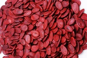 amazing-health-benefits-watermelon-seeds