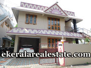 Independent 3BHK House for Rent at  Anayara