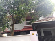 1750 sqft house for Rent at  Thirumala