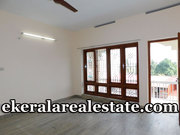 House for Rent at  Pananvila Paruthipara