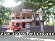 Independent  House Rent at  Mannanthala