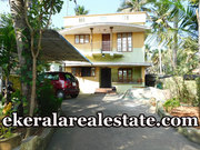 Houses for rent India ads India, Houses for rent classifieds