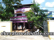 3 Bed Room 1500 sqft House For Rent at Nalanchira