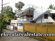 Independent House for Rent near Marygiri School Kudappanakunnu